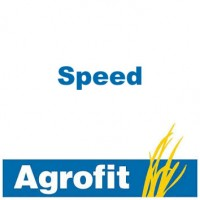 Speed, Herbicida Agrofit