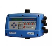 Variador para 2 Bombas Speedmatic Set 2110