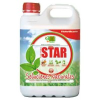 Seryl Star, Medio de Defensa Fitosanitaria Frente a Thrips Agrinature