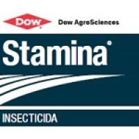 Stamina, Insecticida Dow