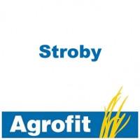 Stroby, Fungicida Agrofit