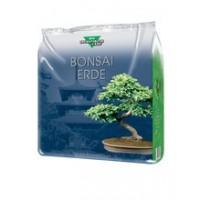 Substrato Especial Bonsay en Bolsa 5 Litros