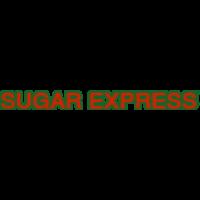 Sugar Express, Abono Foliar Agrichem