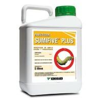 Sumifive Plus, Insecticida Kenogard