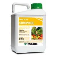 Sumipride, Insecticida de Amplio Espectro Kenogard