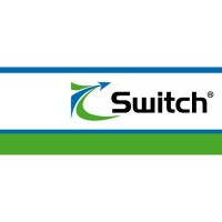 Switch, Fungicida Syngenta