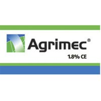 Agrimec, Acaricida Insecticida Syngenta
