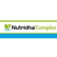 Nutridha Complex, Abono Syngenta