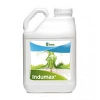 Indumax, Inductor de Autodefensas Mafa