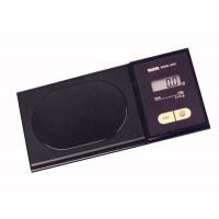 Báscula Digital de Precisión Tanita 1479V