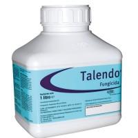 Talendo, Fungicida Du Pont Ibérica