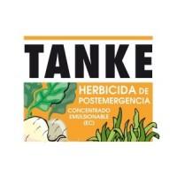 Tanke, Herbicida Postemergencia Afrasa