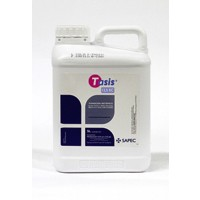 Tasis 125 EC, Fungicida Sistémico Sapec Agro