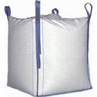 Big Bag Tipo Costruccion 90X90X90 10Unidades