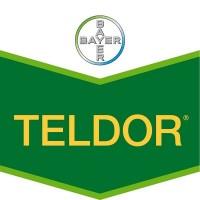 Teldor, Fungicida Bayer