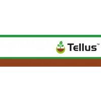 Tellus, Fungicida de Suelo Syngenta