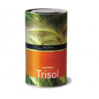 Trisol 400Gr