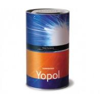 Yopol 400Gr