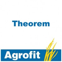 Theorem, Herbicida Agrofit