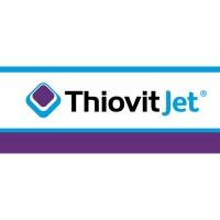 Thiovit Jet, Fungicida Syngenta 1Kg