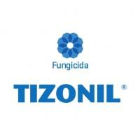 Tizonil, Fungicida Certis