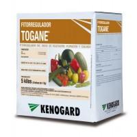 Togane, Fitorregulador Kenogard