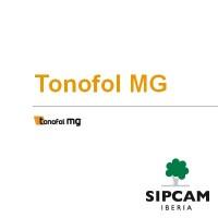 Tonofol MG, Corrector de Carencias de Magnesio con Manganseo y Zinc Sipcam Iberia