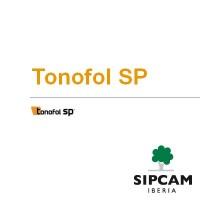 Tonofol SP, Mezcla de Micronutrientes, Zinc y Manganeso Sipcam Iberia