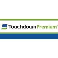 Touchdown Premium, Herbicida de Post Emergencia Syngenta