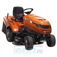 Tractor 13.5Hp 920Mm - Dolmar - Ref: Tm92.14H