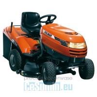 Tractor 18.5Hp 1020Mm - Dolmar - Ref: Tm102.1