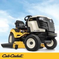 Tractor Cub Cadet GTX 2100