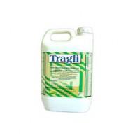 Tragli, Herbicida Post Emergencia Tragusa