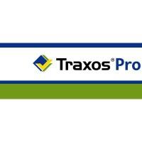 Traxos Pro, Herbicida Antigramíneo Selectivo de Postemergencia Syngenta