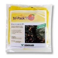 Tri-Pack Plus, Feromonas y Atrayentes Kenogard