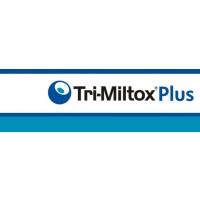 Trimiltox Plus, Fungicida Syngenta