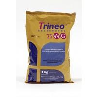 Trineo 25 WG, Fungicida Sapec Agro