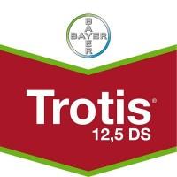 Trotis 12,5 DS, Fungicida Bayer