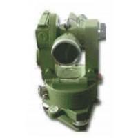 Teodolito Óptico Mecánico Tte600A