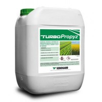 Turbopropyz, Herbicida Residual Sistémico Kenogard