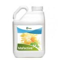 Mafactive, Biopromotor de Crecimiento Mafa
