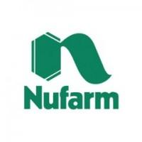 Praxis, Herbicida de Traslocación Nufarm