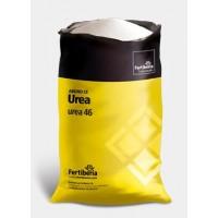 Urea 46, Fertilizante Nitrogenado de Fertiberia