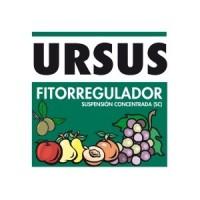 Ursus, Fitorregulador Afrasa