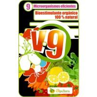 Mejorante V9 (10 Kg)