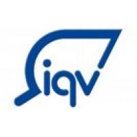 Dimistar Progress, Insecticida IQV Agro España