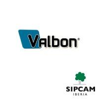 Valbon, Fungicida con Efecto Sinérgico Sipcam