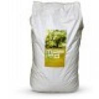 Vermiculita Nº 2- Bolsa de 100 Litros