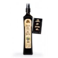 Caja de 15 Botellas Spray de Vinagre de Vino Tinto