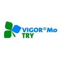 Try Vigor Mo, Quelato Líquido de Molibdeno al 4 %. de Try Company Abonos